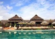 foto Phu Pai Art Resort