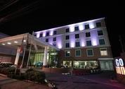 foto Go Inn Hotel