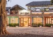 foto Pousada Jeri Village