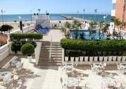 foto Sonata de Iracema Hotel