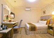 foto Ha Hien Signature Hotel