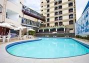 foto Grande Hotel da Barra