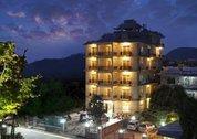 foto Pokhara Choice Inn