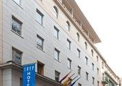 foto Tryp Ciudad de Elche Hotel