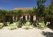 foto Hotel Spa La Romana
