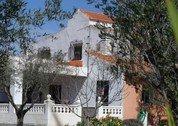 foto Casa Camaleón