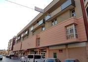foto Hotel Monreal