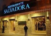 foto Hotel Salvadora