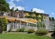 foto Hostellerie du Luberon