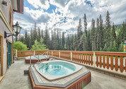 foto Hearthstone Lodge