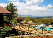 foto Mara Sopa Lodge