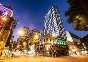 foto Ibis Styles Brisbane
