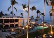 foto Weekender Resort