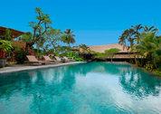 foto Pertiwi Bisma Resort