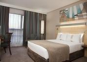 foto Holiday Inn Express