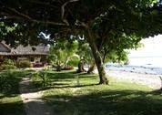 foto Atafana