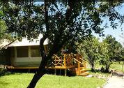 foto Ol Moran Tented Camp