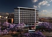 foto Arcadia Hotel
