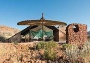 foto Etendeka Mountain Camp