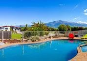 foto Top 10 Holiday Park Kaikoura