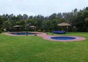 foto Bougainvillea Lodge