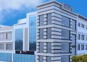 foto Tridev Hotel