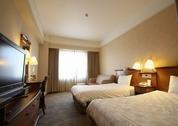 foto Court Hotel
