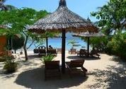 foto Whale Island Resort