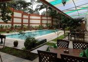 foto Kenya Comfort Suites