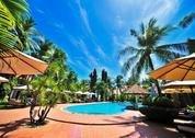 foto Four Oceans Resort