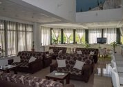 foto Hotel Gorske Oci