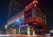 foto Hotel Nine