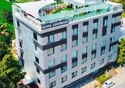 foto Landmark Hotel