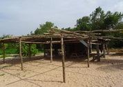 foto Matapica tentenkamp
