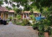 foto Villa del Sol