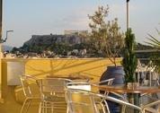 foto Evripides Hotel