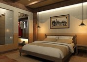 foto Nepali Ghar Hotel