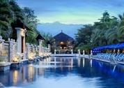 foto Centara Seaview Resort