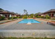 foto Khao Yai Nature Life Resort