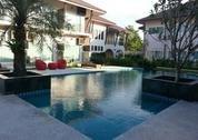 foto Maryo Resort
