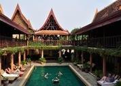 foto Ruean Thai Hotel