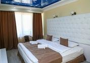 foto Goris Hotel