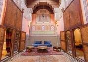 foto Riad d'Or