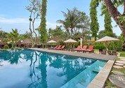foto Y Resort