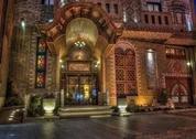 foto Karim Khan hotel