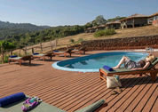 foto Karatu Simba Lodge