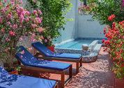 foto Hotel Kartaxa