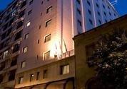 foto Argenta Tower Hotel