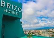 foto Brizo Hotel