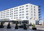 foto Hestia Hotel Europa